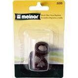 Melnor - Filter Washers