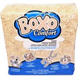 Pestell - Boxo Comfort Paper Small Animal Bedding - Natural - 51 Ltr
