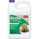 Bonide Products  - Burnout Weed And Grass Killer Concentrate--1 Gallon