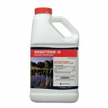 Applied Biochemists - Lonza - Weedtrine-D Aquatic Herbicide - 1 Gallon