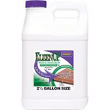 Bonide Products - Kleenup 41% Weed & Grass Killer Concentrate--2.5 Gallon
