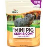 Manna Pro-Farm - Manna Pro Mini-Pig Skin & Coat Supplement--1Lb