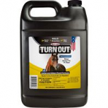 Durvet Fly - Turn Out Fly Spray - Gallon