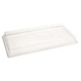 Jiffy/Ferry Morse Seed - Plant Tray Cover - 11X22 Inch