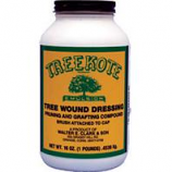 Eaton Brothers Corp. - Treekote Tree Wound Dressing - 16 Ounce