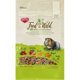 Kaytee Products - Kaytee Food From Wild Guinea Pig - 4 Lb