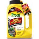 Greenview - Preen Ant, Flea, Tick Plus Weed Preventer - 4.25 Lbs