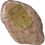 Redmond Minerals.-Trophy Rock-20 Pound