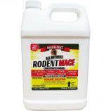 Natures Mace - Rodent Repellent  Concentrate - 1 Gallon