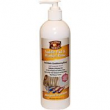 W F Young - Leather Therapy Saddle Pad & Blanket Rinse - 16 Oz