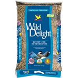 D&D Commodities  - Wild Delight Buffet For Wild Birds - 20 Pound