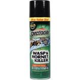 Spectracide - Spectracide Wasp & Hornet Killer Aerosol - 20 Oz
