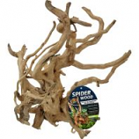 Zoo Med Laboratories - Spider Wood - Large/16-20 Inc