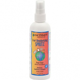 Earthwhile Endeavors - Earthbath 3 In 1 Deoderizing Spritz/Conditioner - Mango - 8 oz