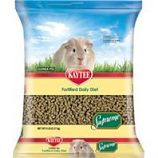 Kaytee Products - Supreme Guinea Pig Fortified Daily Mix - 5 Pound