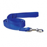 Guardian Gear - Lead - 4Feetx1Inch - Blue