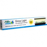 Jiffy/Ferry Morse Seed - Jiffy Hydro Grow Light