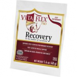 Farnam Company- Vitaflex - Vita Flex Pro Recovery - 1.4 Oz