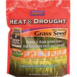 Bonide Grass Seed - Heat And Drought Grass Seed--3 Pound