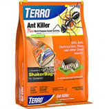 Senoret - Terro Outdoor Ant Killer Plus Insect Control-3 Pound