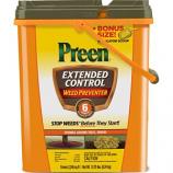 Greenview - Preen Extended Control Garden Weed Prev - 13.75  Lb