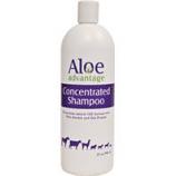 Durvet - Aloe Advantage Concentrated Shampoo 10X - 1 Quart