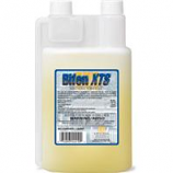 Control Solutions - Bifen Xts Concentrate - 1 Quart