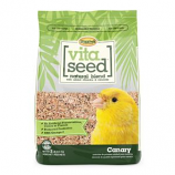 The Higgins Group - Vita Seed Natural Blend For Canary - 2Lb
