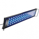 Coralife - Coralife Seascape Led Fixture - 30 - 36 Inch