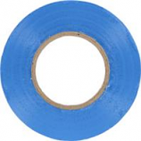 3M D - Economy VInchyl Electrical Tape - Blue - 3/4Inch X 60Feet