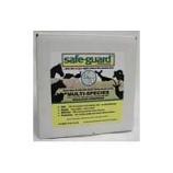 Merck Animal Health Mfg - Safe-Guard 0.50% Multi-Species Dewormer - 10 Pound