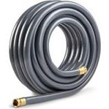 Fiskars  - Watering - Flexogen Hose-Gray-3/4In X 100FEET