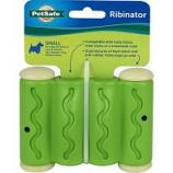 Petsafe - Toys/Treats - Busy Buddy Ribinator Stick Treat Toy - Green - Small