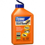Senoret - Terro Multi-Purpose Insect Bait-2 Pound
