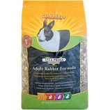 Sunseed Company - Vita Prima Adult Rabbit Formula - 8 Lb