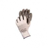 Lfs Glove  Fall/Winter - Bellingham Grey Premium Insulated Work Glove - Grey - Large