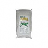 Kentucky Performance Prod - Equi-Jewel Engergy Supplement For Horses-50 Pound