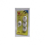 Woodstream Victor Rodent - Victor Sonic Pest Chaser--4 Pack