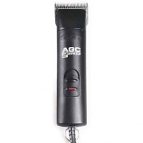 Andis - AGC 2-Speed Clipper without 10 Blade