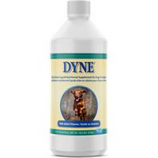 Pet Ag-Dyne High Calorie Supplement For Dogs-16 Oz