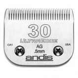 Andis - UltraEdge Blade - 30 1/50Inch Cut