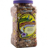 Goldenfeast - Goldenfeast Schmitt'S Original - 64 Ounce