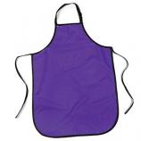 Top Performance - Value Grooming Apron - Purple
