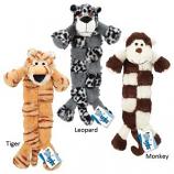Griggles - Safari Squeaktacular - XLarge Tiger