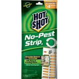 Spectracide - Hot Shot No-Pest Strip - 1 Pack