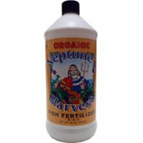 Neptune S Harvest - Hydrolyzed Fish Products 2-4-1--36 Ounce
