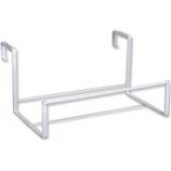 Panacea - Adjustable Box Holder-White-18-36