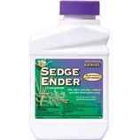 Bonide Products - Sedge Ender Ready To Spray - Pint