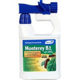 Monterey - Monterey B.T. Ready To Spray - 32 Ounce