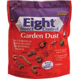 Bonide Products - Eight Insect Control Garden Dust--3 Pound